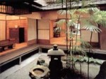as-jardines-japoneses-14